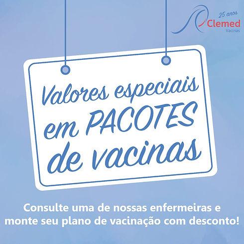 pacotes de vacinas-1.jpg