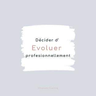 Evoluer.png