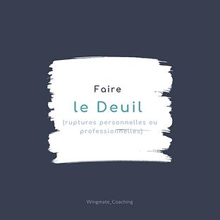 Deuil.png