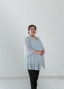 Elizabeth Barrios A.