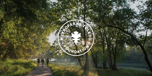 Metroparks foundation toledo.jpg