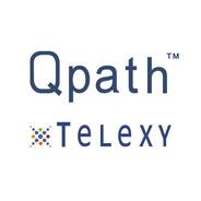 q-path_telexy-logo.jpg