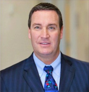 St. V's Alumni: Accolades and Adventures - James Thomas, MD