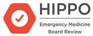 HIPPOEM.png