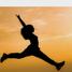 Download SJMSAA Dance Packet