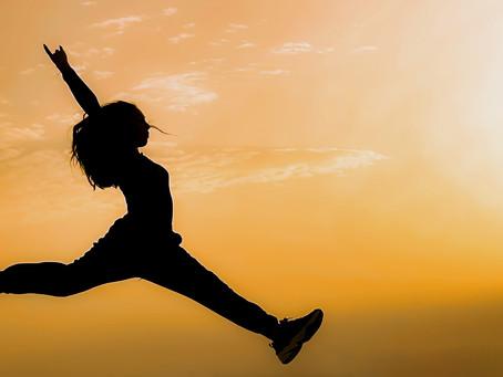 SJMSAA Dance Registration Opens May 24th!