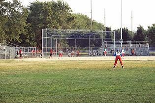 baseball-2627837_1280.jpg