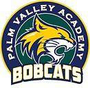 PalmValley_bobcats.png