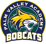 PalmValley_bobcats.png