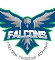fca_falcons2.png