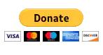 DonateKMF.png
