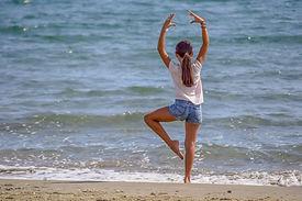 girl_dancer.jpg