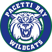 Pacetti_wildcats.png