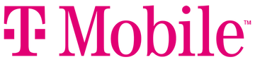 T-Mobile_New_Logo_Primary_RGB.png