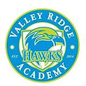 Valley_hawks1.jpg