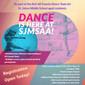 Dance Registration Open for 2021 Season
