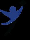 KMSF-2c-logo-FINAL.png