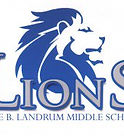 Landrum_lions2.jpg