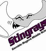 Stingrays.jpg