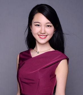 Nancy R. Xu, Nancy Ran Xu, Nancy Xu