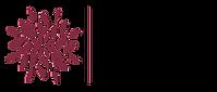 AD-COM-logo.png