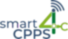 smart4CPPS_logo_big_edited.png