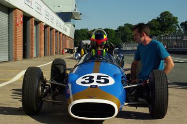 formula junior.JPG