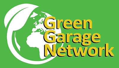 Green Garage Network