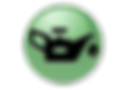GGN_oil_icon.png