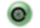 GGN_tyres_icon.png