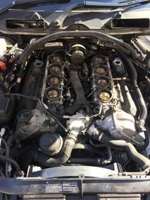 m3 starter motor.JPG