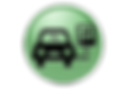 GGN_emission_icon.png
