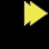 Logo ORIGINAL Sombra.png