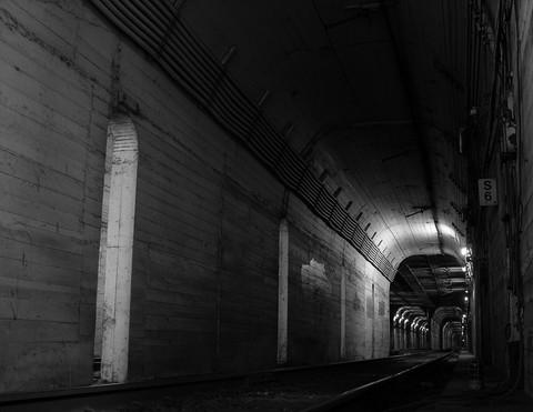 train33.jpg