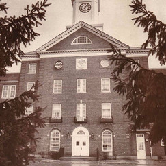 3-12-1985