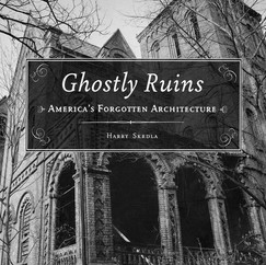 Ghostly Ruins 2010