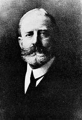 Dr. Henry R. Stedman