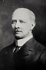 Dr. Harry W. Mitchell