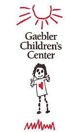 Gabler Children's Center
