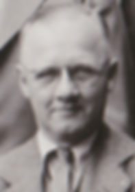 William C. Gaebler
