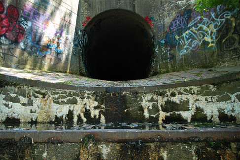 drain6.jpg