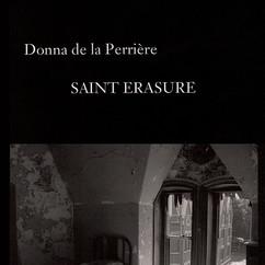 Saint Erasure 2010