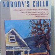 Nobody's Child book