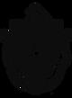 MA State Seal