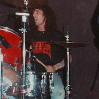 Broken Bones 1988