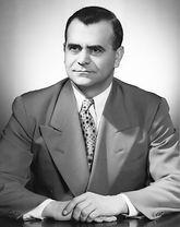 Dr. Peter B. Hagopian