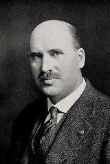 Dr. John B. McDonald