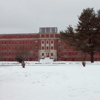 Bonner Building