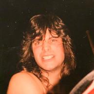 Mike Sus Possessed 1987