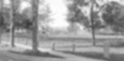 Danvers State Hospital History 2 John Gray